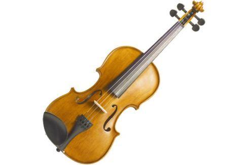 Stentor Violin 7/8 Student II