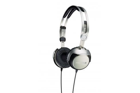 Beyerdynamic T 51 i (B-Stock) #905937