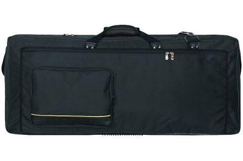 RockBag RB21617B Keyboard gigbag Premium Line