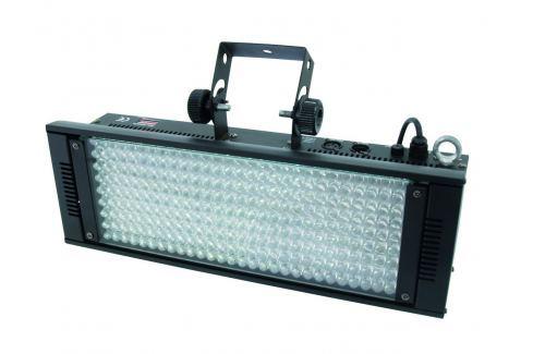 Eurolite LED FLD-252