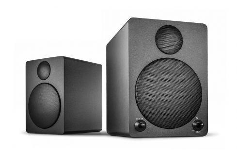 Wavemaster CUBE 2.0 Bluetooth Speaker System