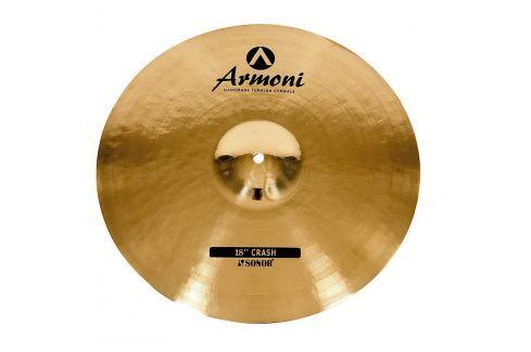 Sonor Armoni Crash 18
