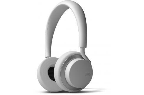 Jays u-JAYS iOS White/Silver