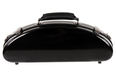 Jakob Winter CE121 Bb clarinet case black