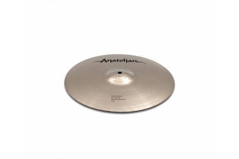 Anatolian Expression Regular Hi-Hat 12''