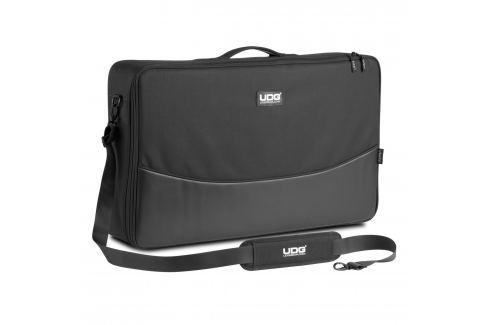 UDG Urbanite MIDI Controller Sleeve Large Black