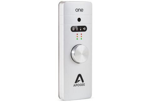 Apogee Electronics ONE for Mac