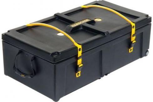 Hardcase HN36W