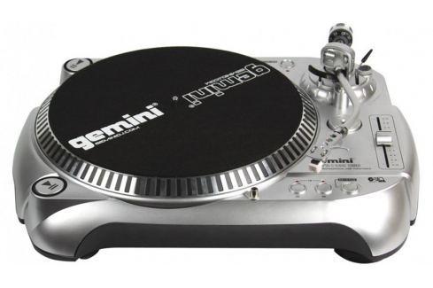 Gemini TT1100USB