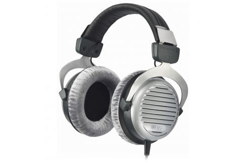 Beyerdynamic DT 990 Edition 600 Ohm (B-Stock) #908690
