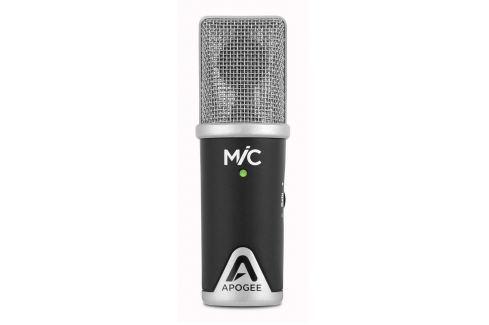 USB Studio Mikrofon
