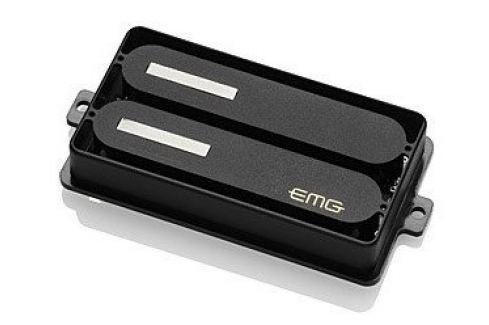 EMG ACB-5 Black