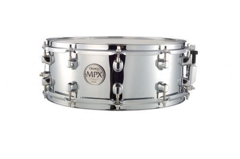 Mapex MPST4550