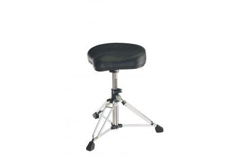 Drummer Sitz