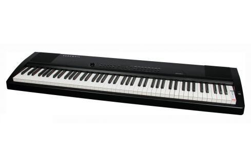 Kurzweil MPS20 Portable Digital Piano