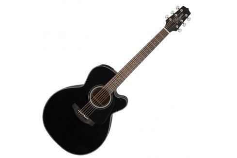 Takamine GN30CE-BLK