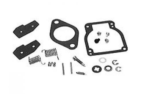 Quicksilver Repair Kit - Carb 1395-96481