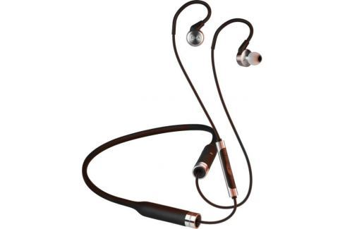 RHA MA750 Wireless (B-Stock) #909839
