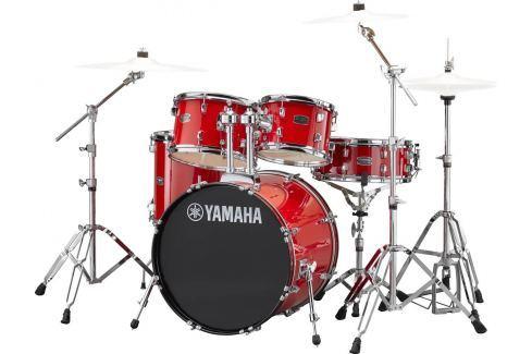 Yamaha RDP0F5 Rydeen RD