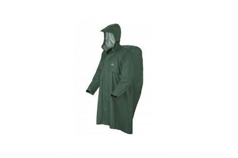 Ferrino Trekker L/XL grün