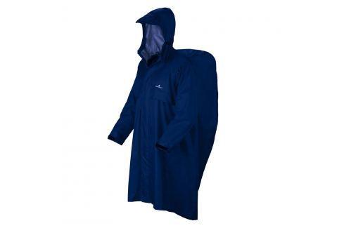 Ferrino Trekker S/M blau