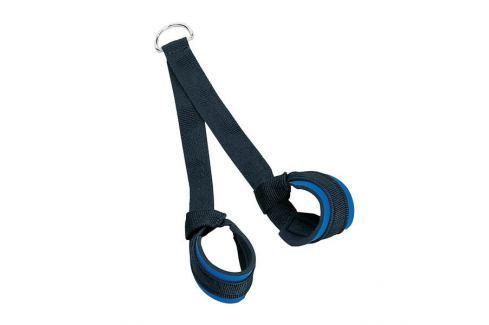inSPORTline Popruh na procvičování tricepsů