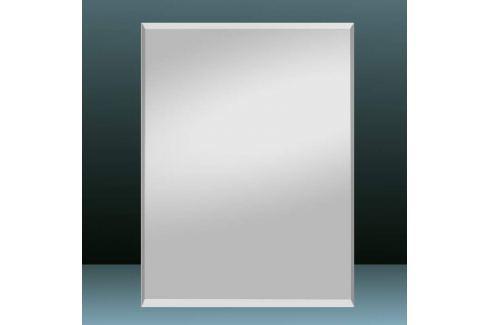 Facettierter Spiegel MAX 70 cm