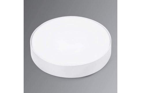 LED-Licht-Kit f. Deckenventilator Winche