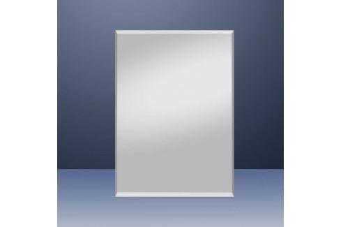 Facettierter Spiegel MAX 60 cm