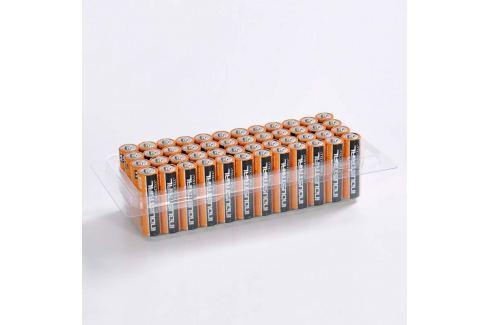 Duracell Industrial Mignon AA MN1500 48er Box