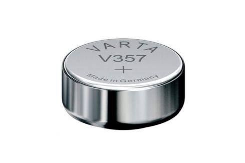 V357 Knopfzelle