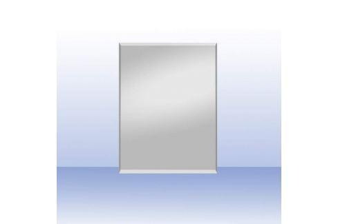 Facettierter Spiegel MAX 40 cm