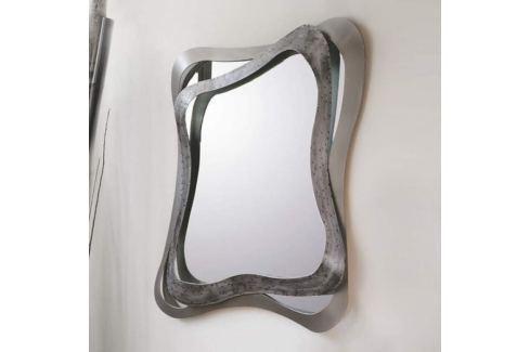 Designer Wandspiegel Gioiello
