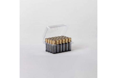 24er Box Duracell OEM Mignon AA Batterien