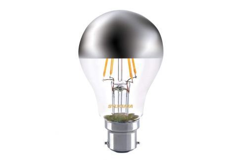 B22 4W 827 LED-Kopfspiegellampe