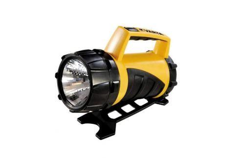 Effiziente Arbeitsleuchte Industrial Beam Lantern