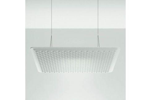 Artemide Eggboard LED-Hängeleuchte