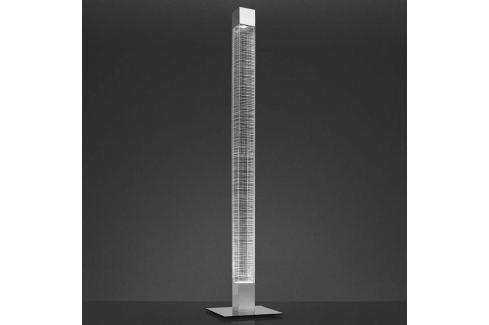 Artemide Mimesi - effektvolle LED-Stehleuchte