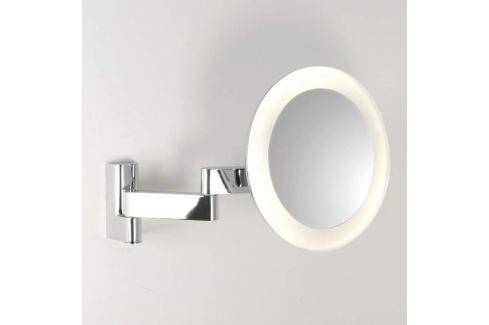 Astro Niimi Round Kosmetikspiegel mit LED-Licht