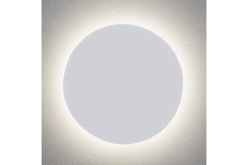 Astro Eclipse Round - LED-Wandleuchte
