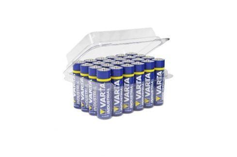VARTA 24er Batteriebox Mignon AA