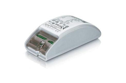 Philips elektronischer Trafo Primaline 105W