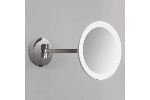 Astro Macali - beleuchteter LED-Spiegel