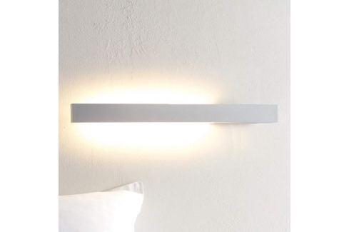 ANTA Zac - futuristische LED-Wandleuchte