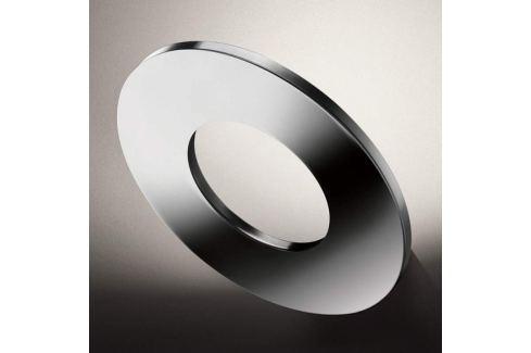 Cini&Nils Passepartout - LED-Wandlampe in Chrom