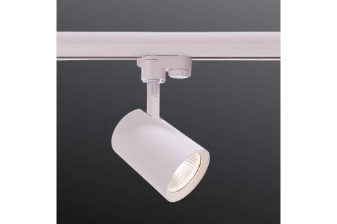 Weißer 3-Phasen Spot 15W LED