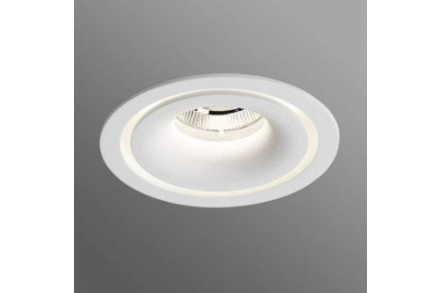 Delta Light Orea 3033 S1 LED-Einbauleuchte