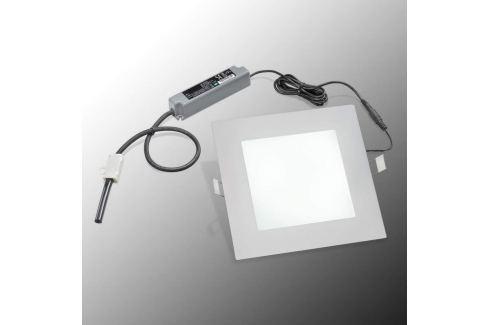 York - Einbauleuchte mit LED, tageslicht