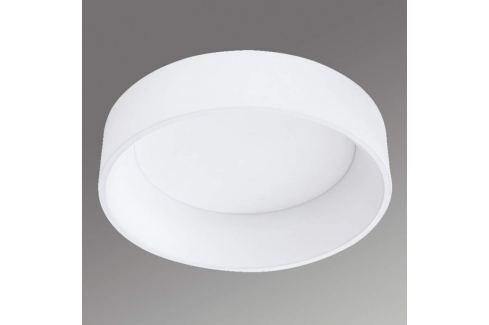 Runde LED-Deckenleuchte Marghera