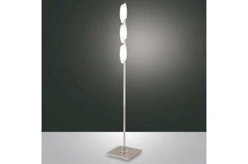 Roxie - eine LED-Stehleuchte mit Dimmer